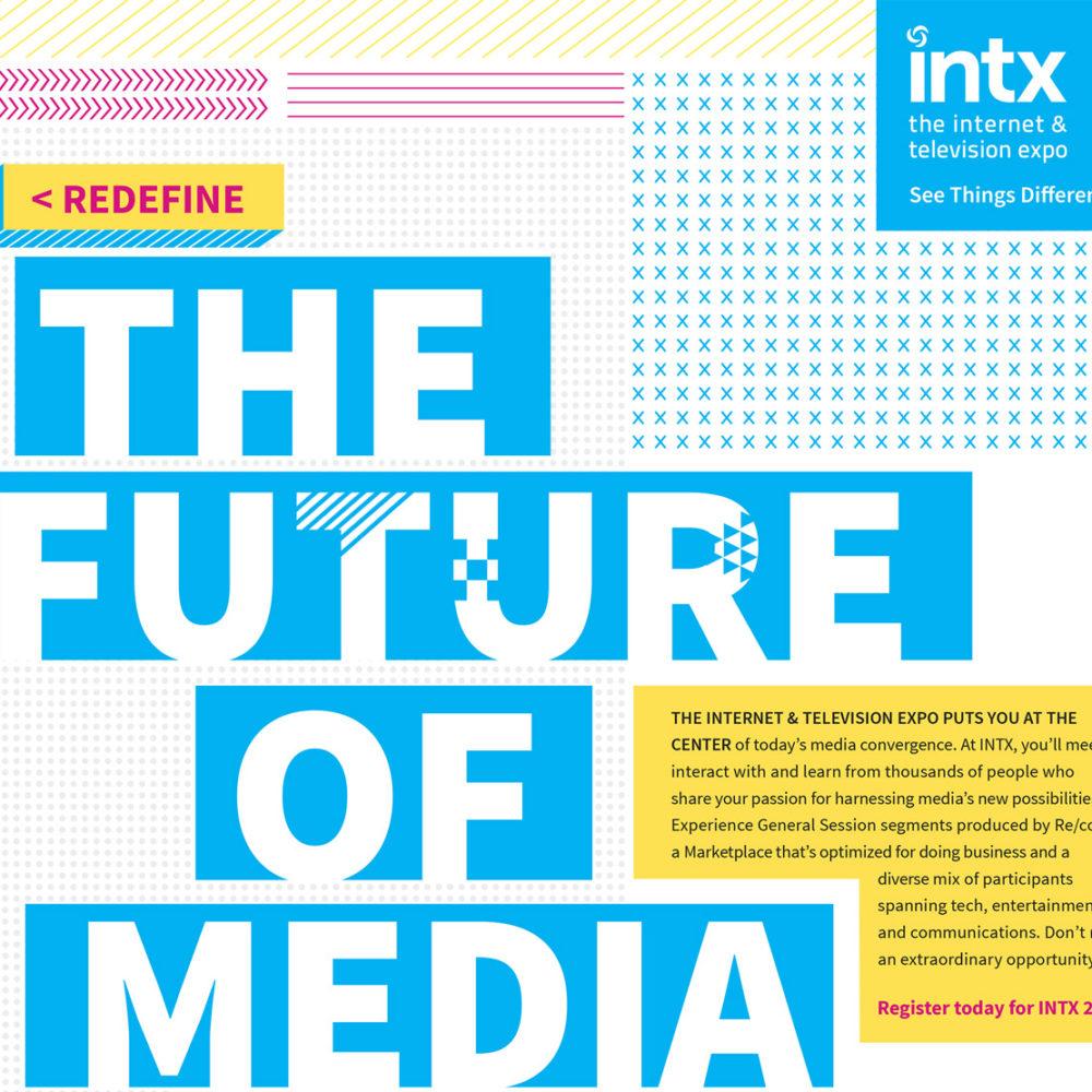 INTX 2016